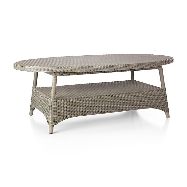 BridgewaterCoffeeTable3QS16_1x1