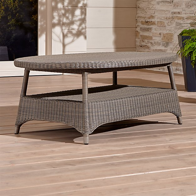 Bridgewater Coffee Table