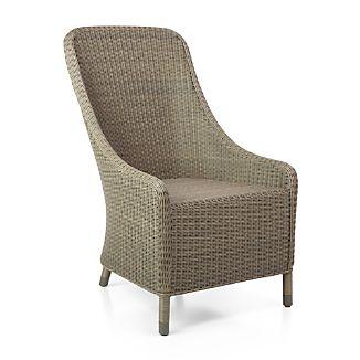 Bridgewater Dining Chair