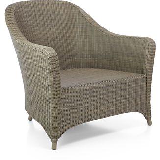 Bridgewater Lounge Chair
