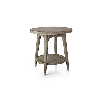 Bridgewater Side Table