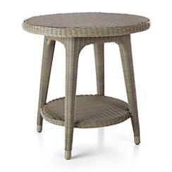 Bridgewater Side Table