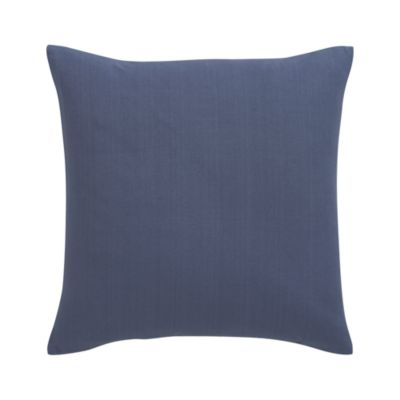 Brinkley Denim 18 Pillow