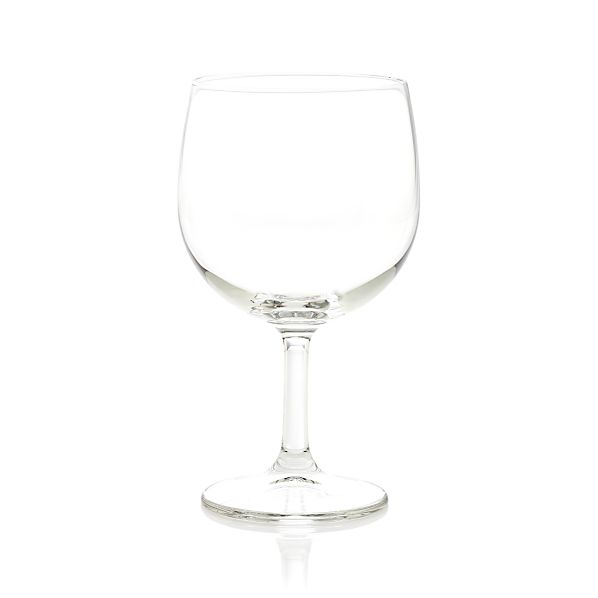 Britt Everyday Wine Glass