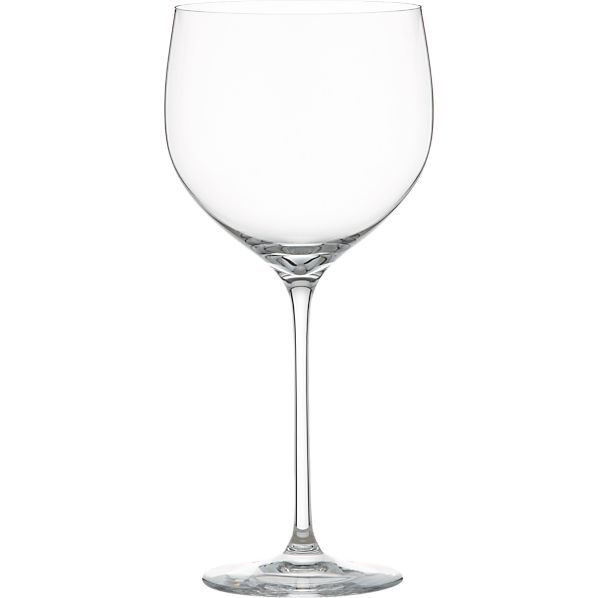 Britt 20 oz. Red Wine Glass