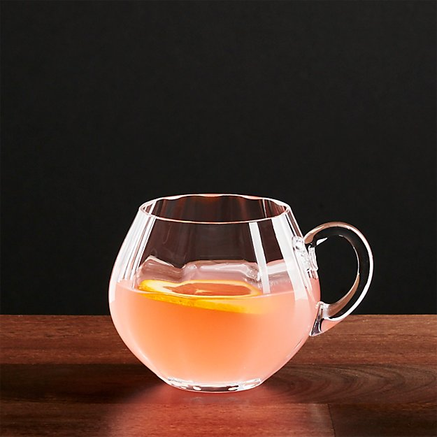 Britta Optic Punch Cup