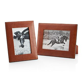 Brock Picture Frames