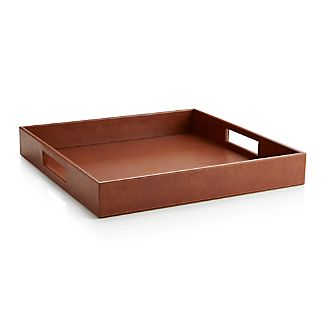 Brock Square Tray