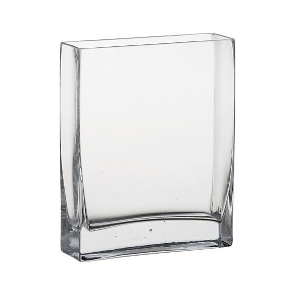 Brooklyn Small Vase
