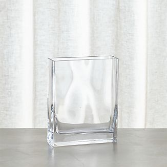 Brooklyn Vase Medium