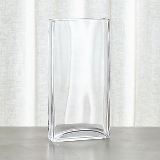Brooklyn Tall Vase