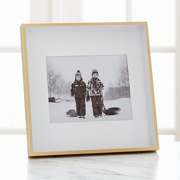 Something Asian photo frame 8 x 10 for that