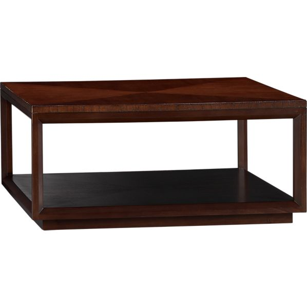 Bryant Square Coffee Table