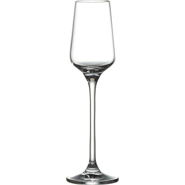 Bryn Shot Glass