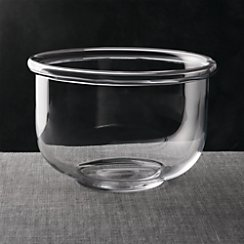 Bryna Tall Bowl