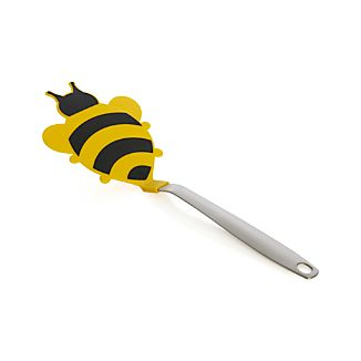 Bumble Bee-Shaped Turner