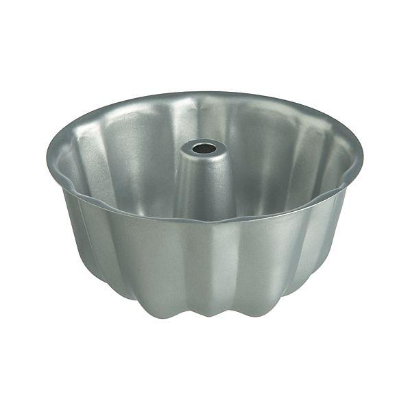 Individual Bund Pan