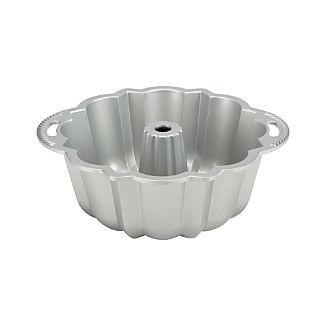 Nordic Ware ® Anniversary Bundt ® Pan