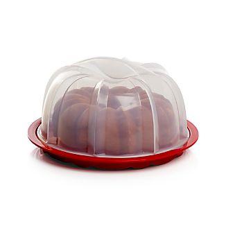 Nordic Ware ® Bundt Cake Keeper