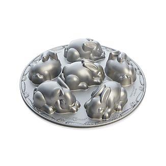 Nordic Ware ® Bunny Cakelette Pan