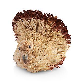 Buri Small Turkey