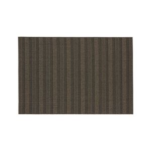 Butler Chevron Indoor-Outdoor 6'x9' Rug