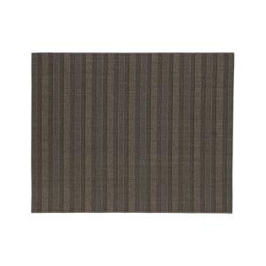 Butler Grid Indoor-Outdoor 8'x10' Rug