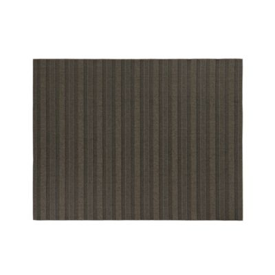 Butler Chevron Indoor-Outdoor 9'x12' Rug