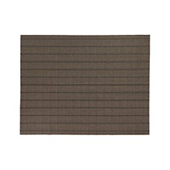 Butler Grid Indoor-Outdoor 9'x12' Rug