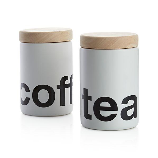 COFFEECanisterAV2S16