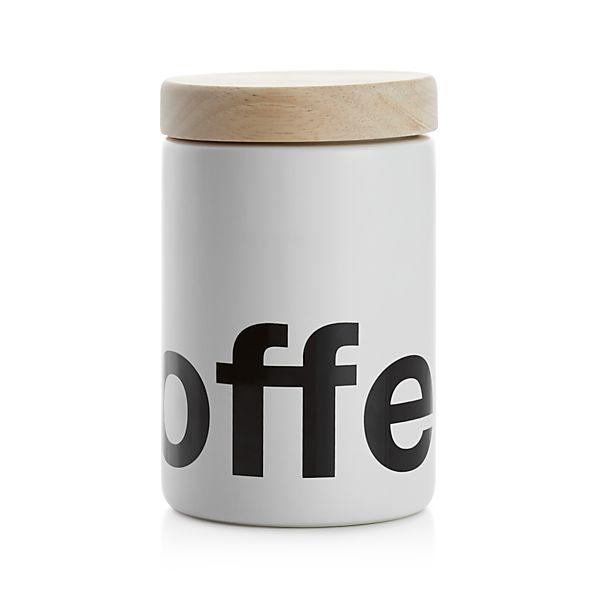 COFFEECanisterAVS16