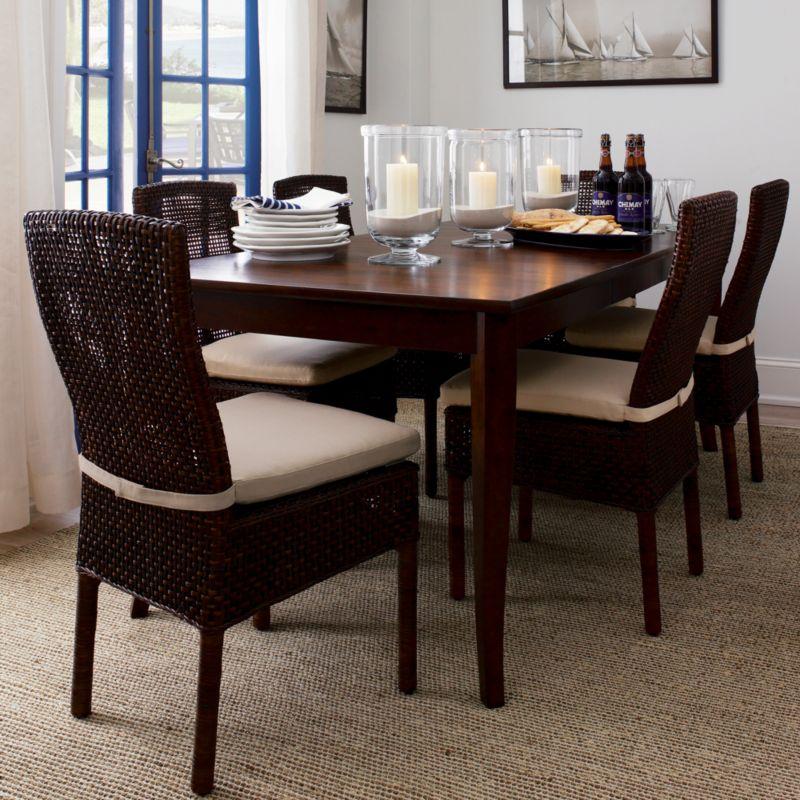 Dining Room Inspiration Gallery