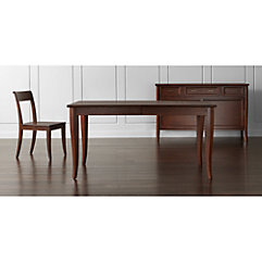 15% off Select Dining Collections