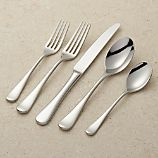 Caesna 5-Piece Flatware Place Setting