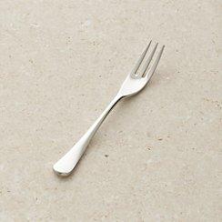 Caesna Canape Fork