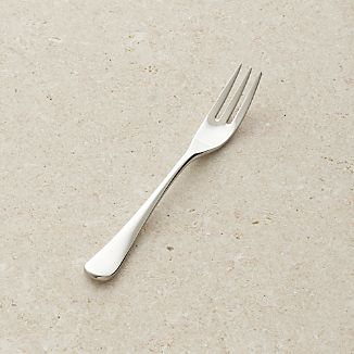Caesna Canape Fork