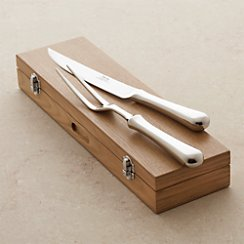 Caesna 2-Piece Carving Set