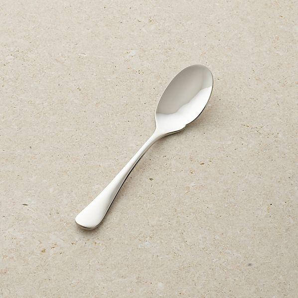 Caesna Sauce Spoon
