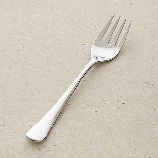 Caesna Serving Fork