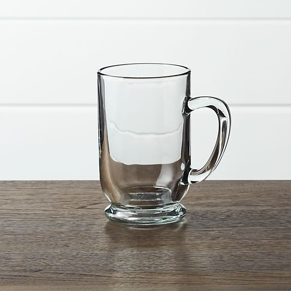 CaffeineMugSHF15