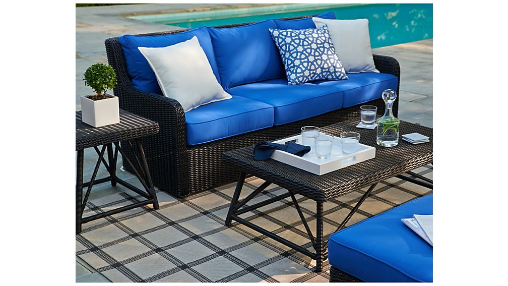 ... Top Cleaning Sunbrella Outdoor Furniture Cushions Part 42