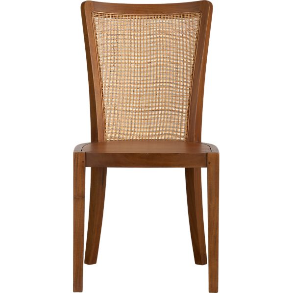Calista Side Chair