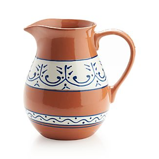 Calisto Pitcher