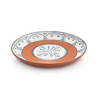 Calisto Round Platter