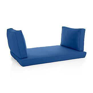 Calistoga Sunbrella ® Daybed Cushion