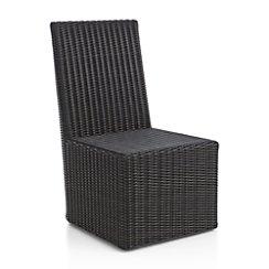 Calistoga Dining Chair