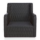 Calistoga Swivel Lounge Chair