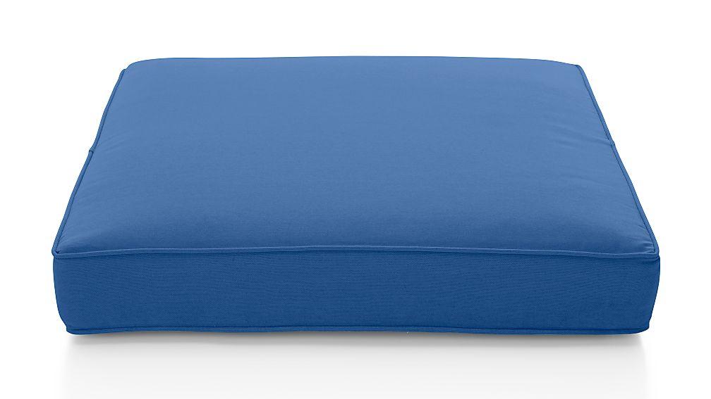 sunbrella ottoman cushions 2