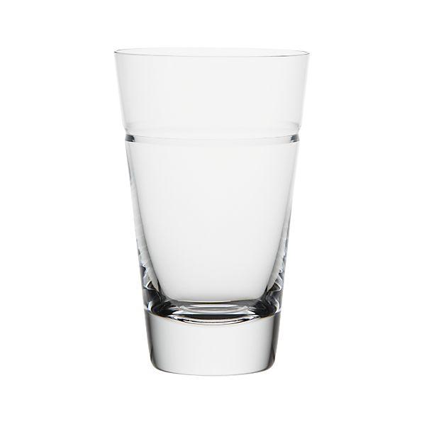 Callaway 18 oz. Highball Glass