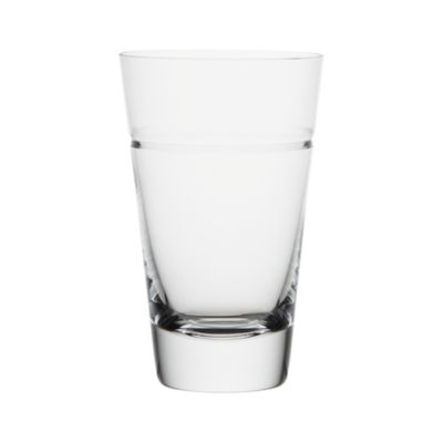 Callaway 18 oz. Highball Glass